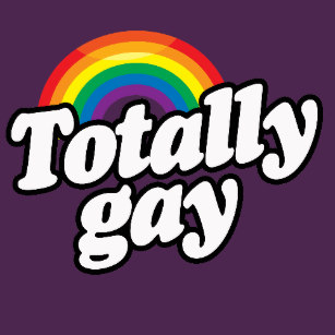 totally_gay_rainbow_png_t_shirt-r7f4616e3c8b54078884857be0ea2da06_k2g5m_307.jpg